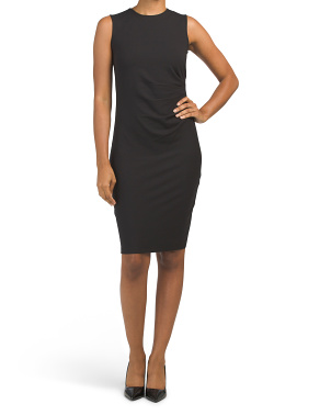 Jorainna Ranmire Knit Dress