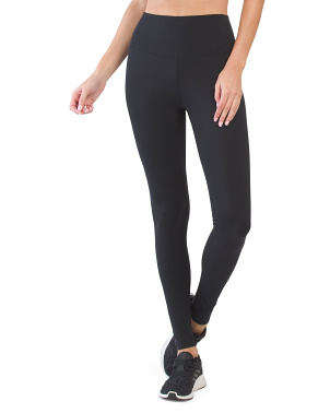 Elliot High Rise Leggings