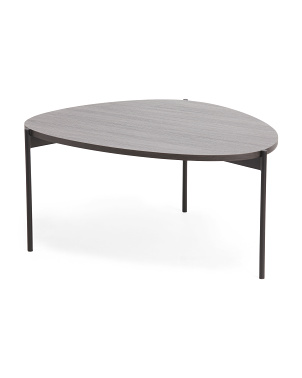 Sven Coffee Table