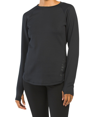 Coldgear Long Sleeve Top