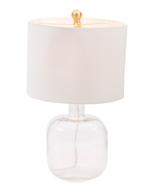 Armena Table Lamp