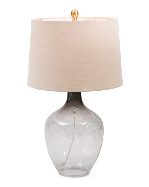 Larzen Table Lamp