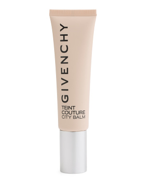 Spf 25 Teint Couture City Balm Radiant Perfecting Skin Tint