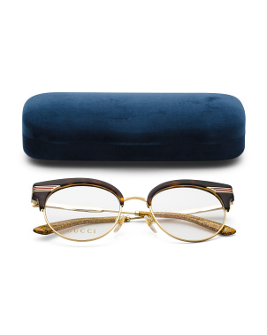 Made In Japan Designer Optical Glasses