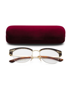 Made In Japan Designer Optical Frames