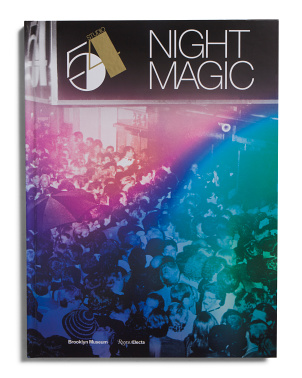 Studio 54 Night Magic