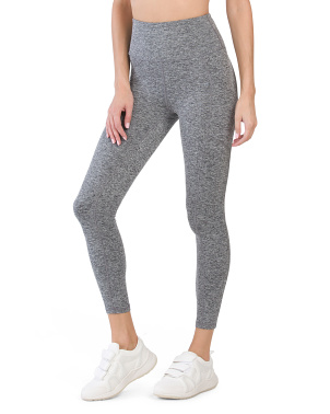Melange Eclipse Leggings