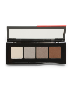 Essentialist Eye Palette