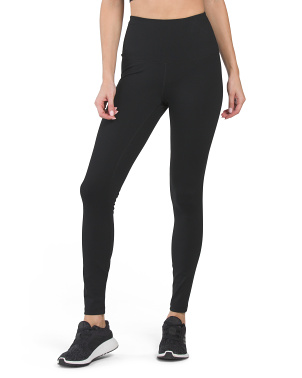 Hypertek Super High Waist Leggings