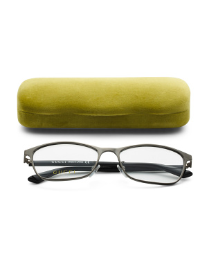 Designer Optical Glasses