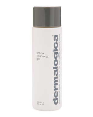 8.4oz Special Cleansing Gel