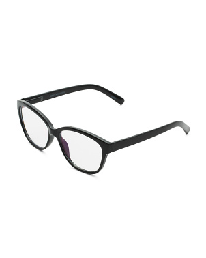 2pk Blue Light Filtering Glasses
