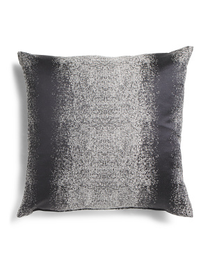 Made In Usa 22x22 Illuminaire Pillow