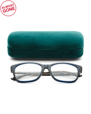 54mm Designer Reading Glasses