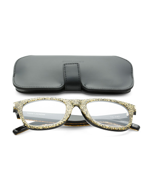 51mm Designer Reading Glasses