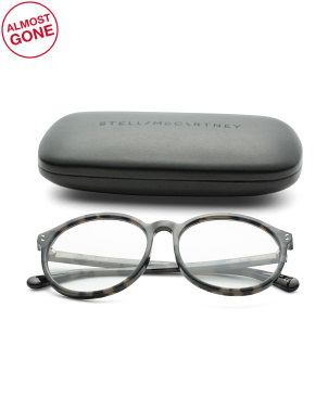 54mm Blue Light Filtering Reading Glasses