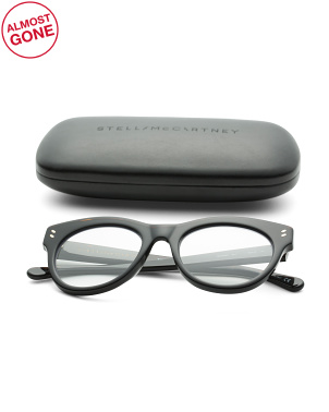 50mm Blue Light Filtering Reading Glasses