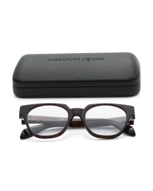 49mm Designer Reading Glasses