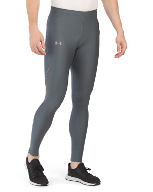 Mileage Tights