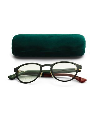 Unisex 48mm Opticals