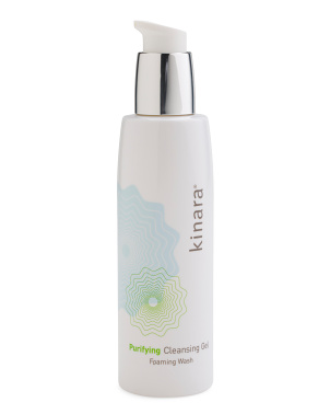 6.7oz Purifying Cleanser