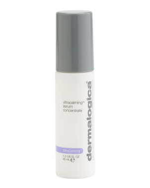 1.3oz Ultra-calming Serum Concentrate