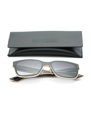 55mm Designer Sunglasses