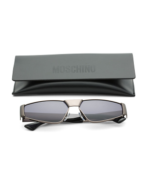 59mm Designer Sunglasses