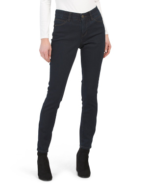Best Kept Secret Coco Skinny Jeans