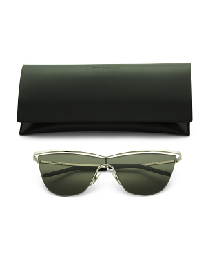 99mm Designer Sunglasses