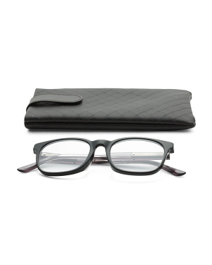 50mm Designer Readers