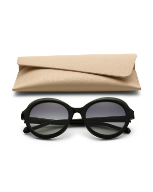 53mm Amelie Sunglasses