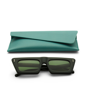 51mm Carnaby Sunglasses