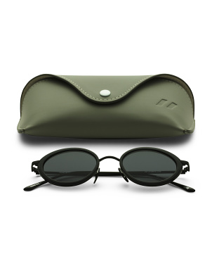 47mm Boom Sunglasses