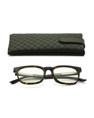 50mm Designer Optical Frames