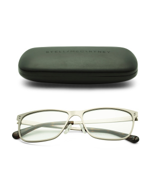 56mm Designer Optical Frames