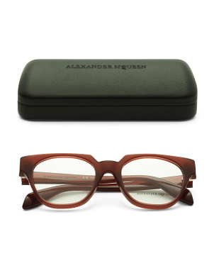 49mm Designer Optical Frames