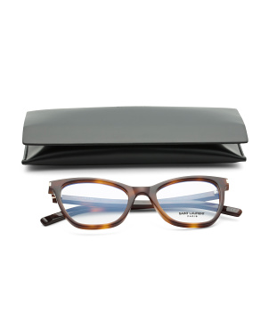 51mm Designer Optical Frames
