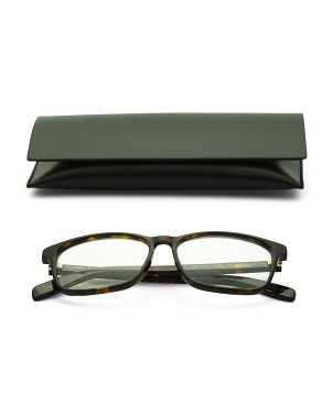 55mm Designer Optical Frames