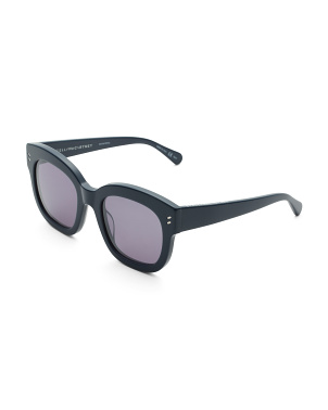 51mm Designer Sunglasses