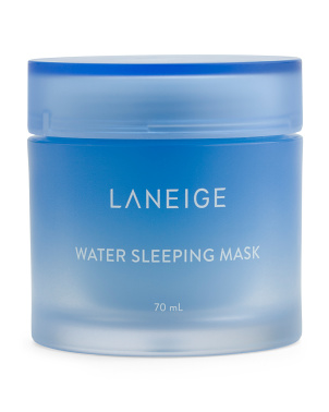 Made In Korea 2.3oz Original Water Sleeping Mask