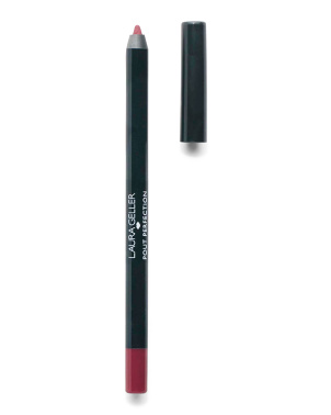 Pout Perfection Waterproof Lip Liner