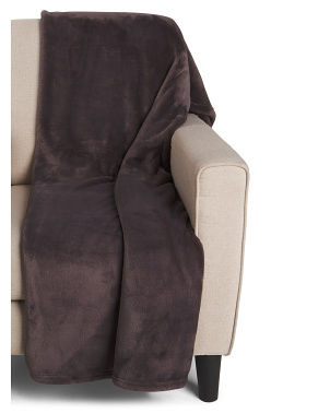Masey Marni Loft Throw