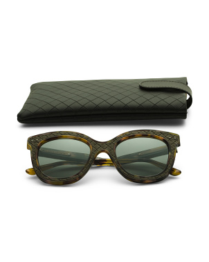 50mm Designer Sunglasses