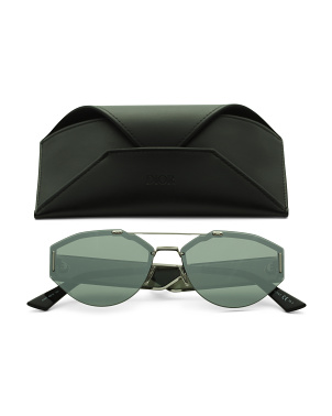 62mm Mens Designer Sunglasses