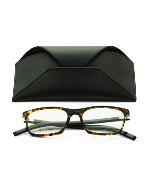 Men's Designer Opticals