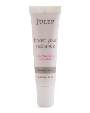 0.4oz Boost Your Radiance Hydrating Lip Treatment