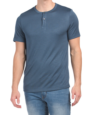 Gaskell Henley Top
