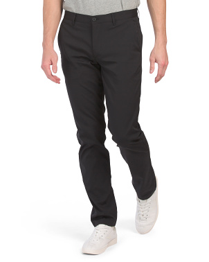 Zaine Ascend Tech Pants
