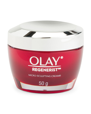 1.7oz Regenerist Day Cream